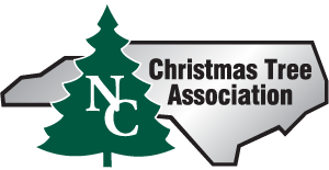 NC Christmas Trees Association